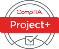 CompTIA Project+ Training
